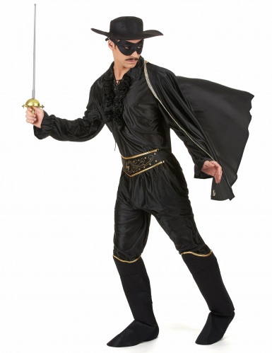 Disfraz de justiciero para hombre-1