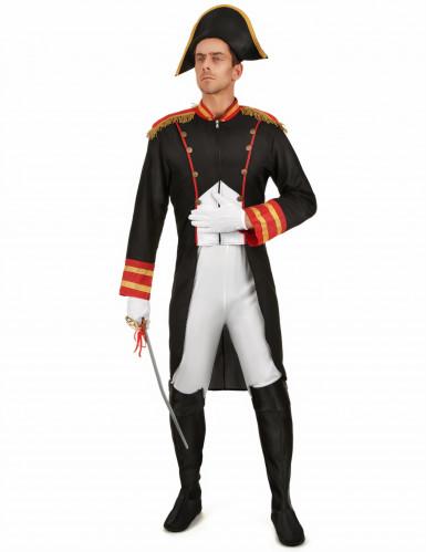 Disfraz de Napoleón para hombre-1