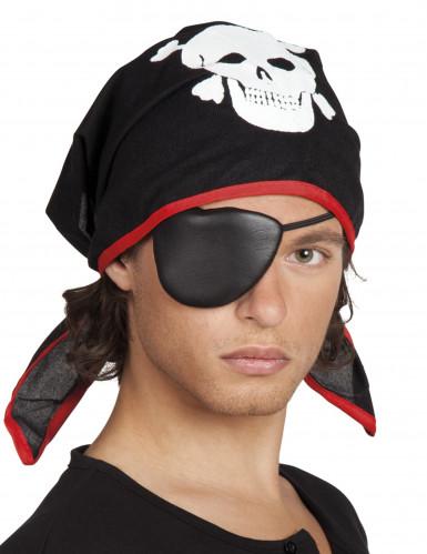 Set de pirata para niño o niña