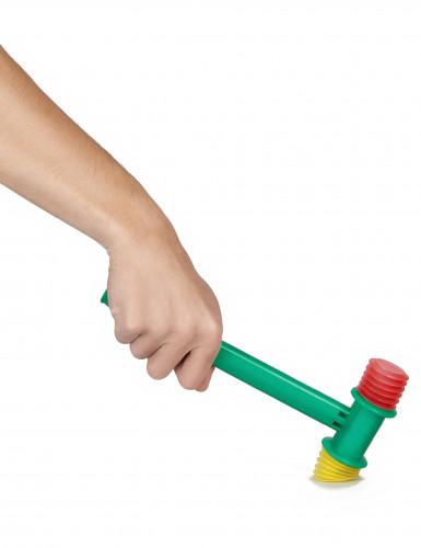 Martillo de juguete con pito-1