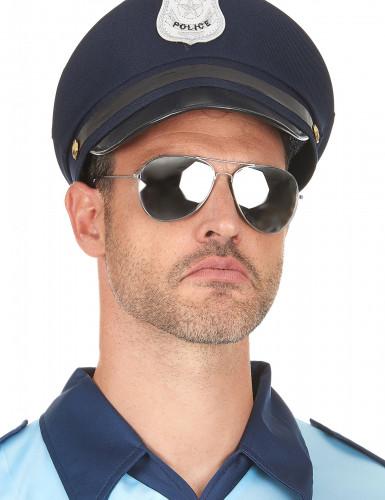 Gafas de aviador para adulto-2