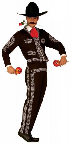 Disfraz español para hombre