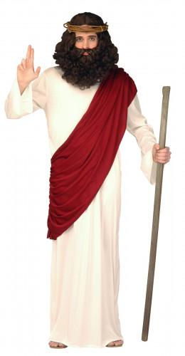 Disfraz de profeta para hombre