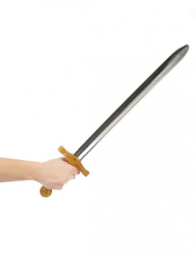 Espada de cruzado-1