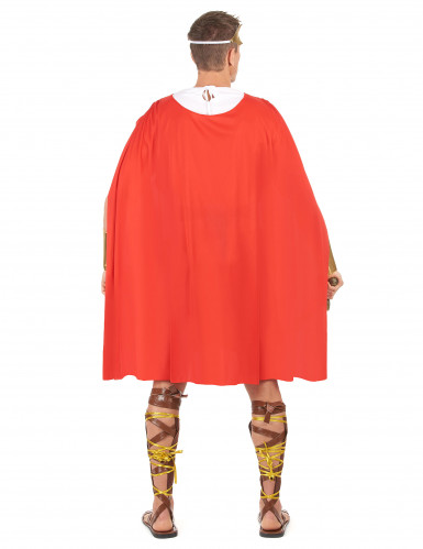Disfraz de soldado romano para hombre-2