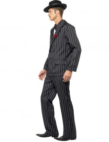 Disfraz de gánster para hombre-1