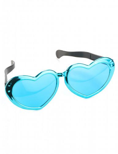 Gafas gigantes de corazones-1