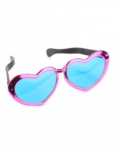 Gafas gigantes de corazones-3
