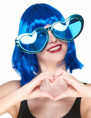Gafas gigantes de corazones-4