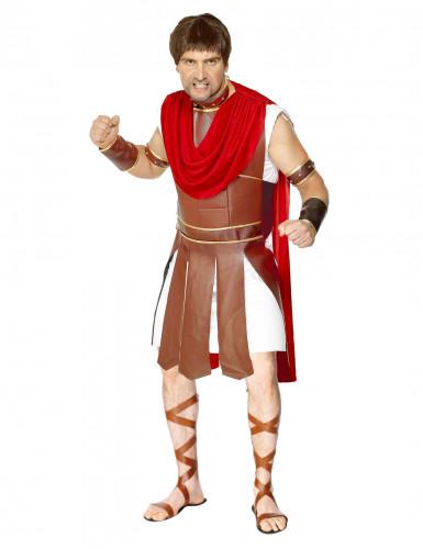 Sandalias romanas adulto-1