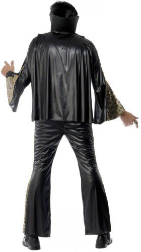 Disfraz de Elvis Presley™ para hombre-1