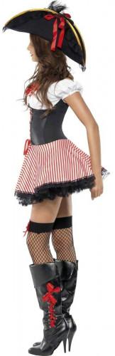 Disfraz de pirata sexy para mujer-2