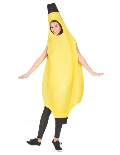 Disfraz de plátano para hombre-2