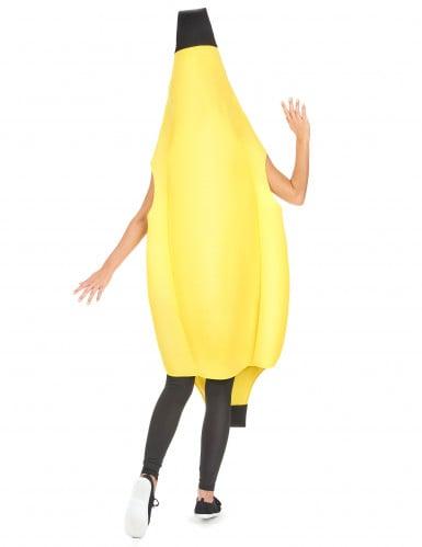 Disfraz de plátano para hombre-3