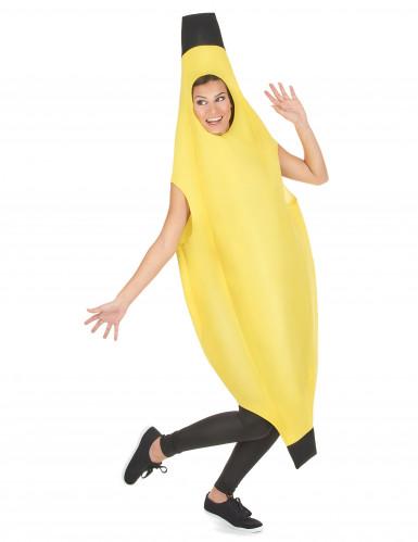 Disfraz de plátano para hombre-4