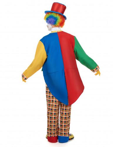 Disfraz de payaso para hombre-2