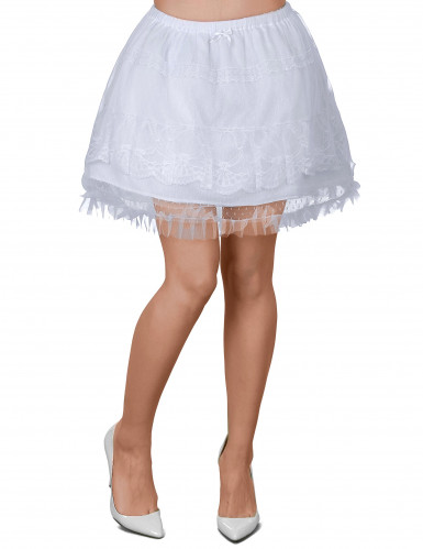 Minifalda sexy para mujer