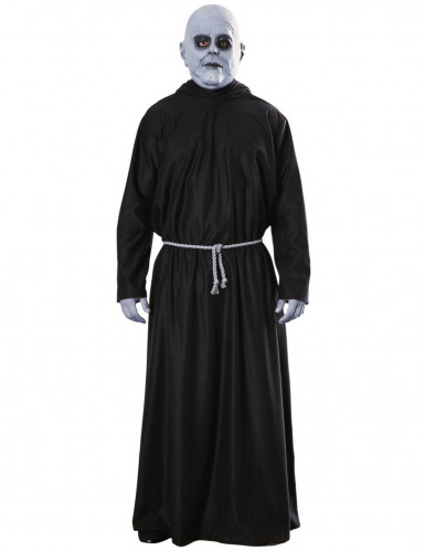 Disfraz oficial de Fétido de la Familia Addams™