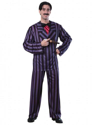 Disfraz oficial de Gómez de la Familia Addams™