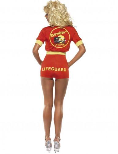 Disfraz de Pamela de Los vigilantes de la playa™-1