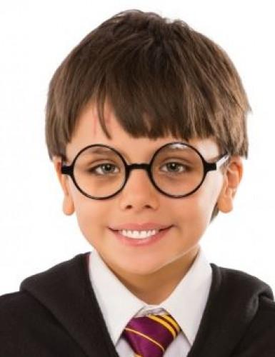 Gafas oficiales de Harry Potter