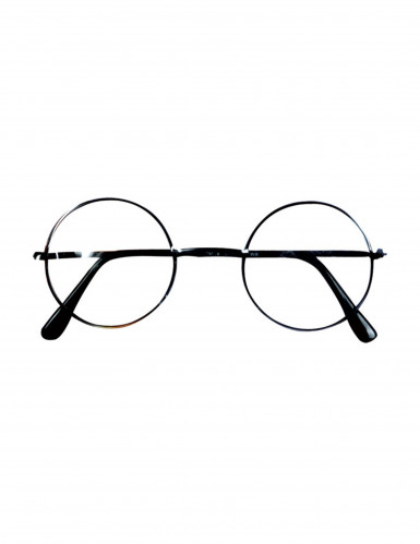 Gafas oficiales de Harry Potter-1