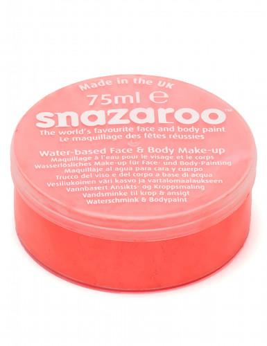 Maquillaje Classic Snazaroo de 75 ml