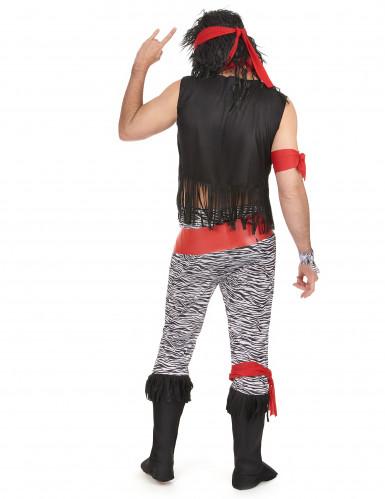 Disfraz de estrella del rock para hombre-2