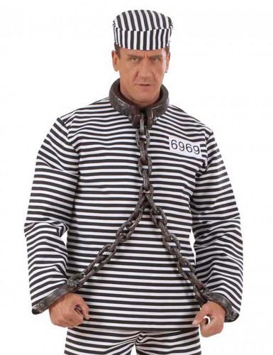 Cadena de preso-1