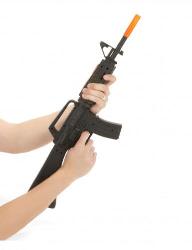 Fusil de asalto M16-1
