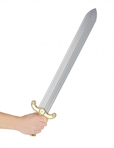 Espada romana 60 cm-1