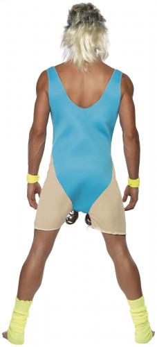 Disfraz de profesor de gimnasia travesti para hombre-1