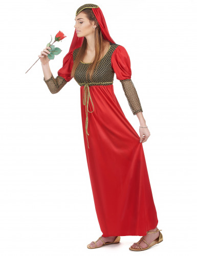 Disfraz de pareja medieval-1