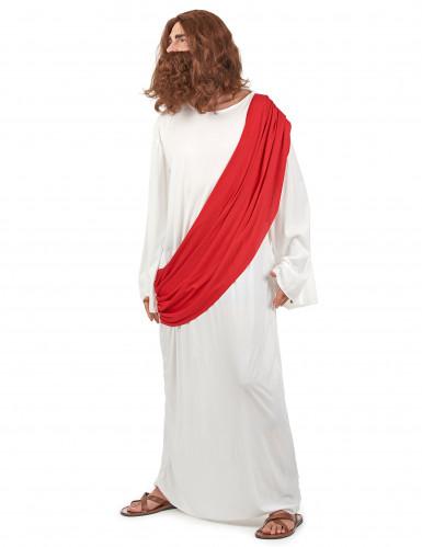 Disfraz de profeta para hombre-1