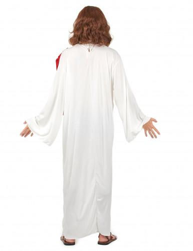 Disfraz de profeta para hombre-2