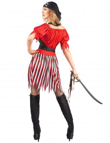 Disfraz de pirata para mujer-2