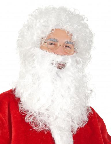 Kit de Papá Noel hombre