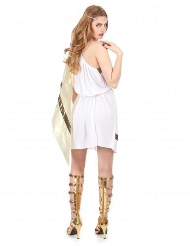 Disfraz de romana para mujer-2