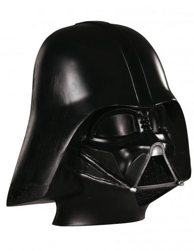 Máscara de Darth Vader™