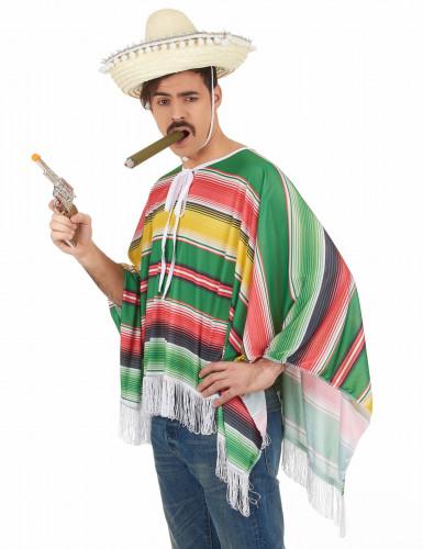 Disfraz de mejicano para hombre-1