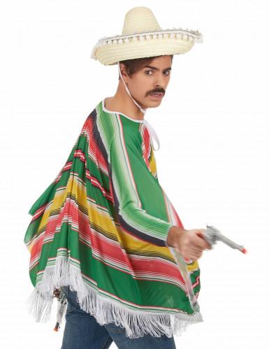 Disfraz de mejicano para hombre-2