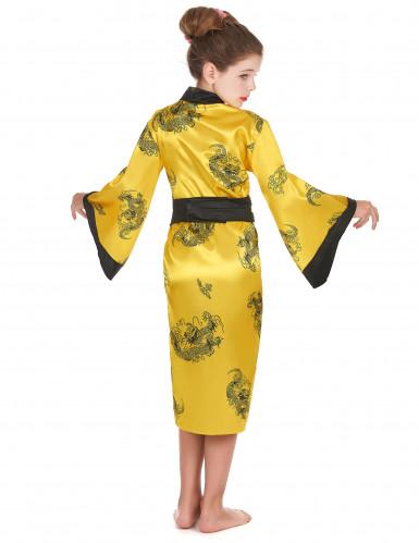 Disfraz de china para niña-2