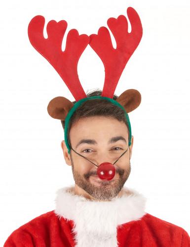 Kit de reno de Navidad-2