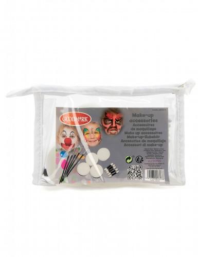 Kit de accesorios de maquillaje-1