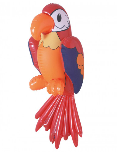 Loro inflable
