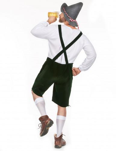 Disfraz de bávaro para hombre-2
