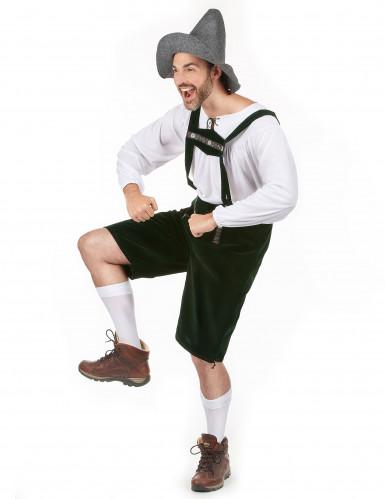 Disfraz de bávaro para hombre-1