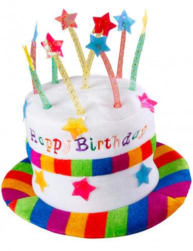 Sombrero Happy Birthday-1