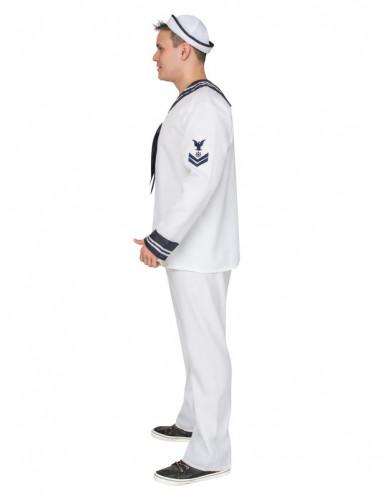 Disfraz de marino para hombre-1