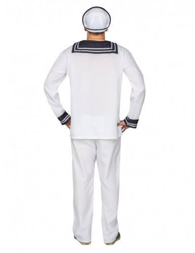 Disfraz de marino para hombre-2